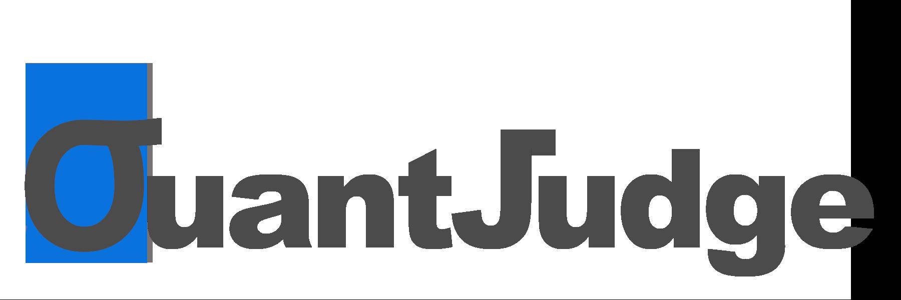 quantjudge.com